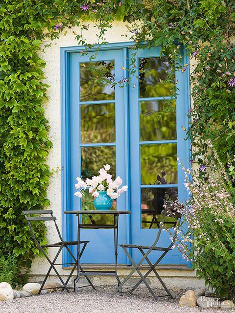 Pin By Dembili So On Backyard Ideas Door Inspiration French Doors Front Door Inspiration