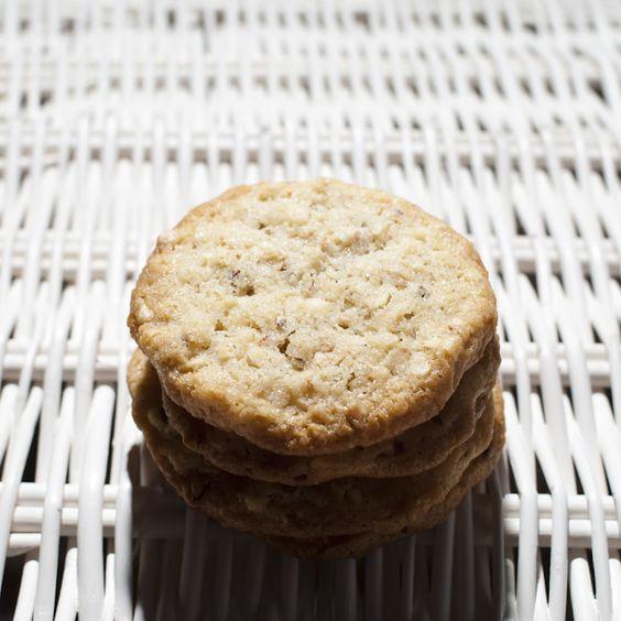 bolachas de avelã: 3A Flagrantedelicia, Flagrantedelicia 28, Biscuits Cookies, Delicia 7C, Almond Cookies