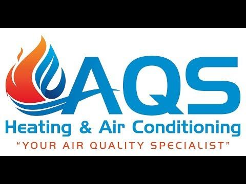 Air Conditioning And Heating Companies Near Me