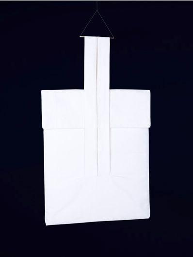 otaat-space-canvas-bag-1
