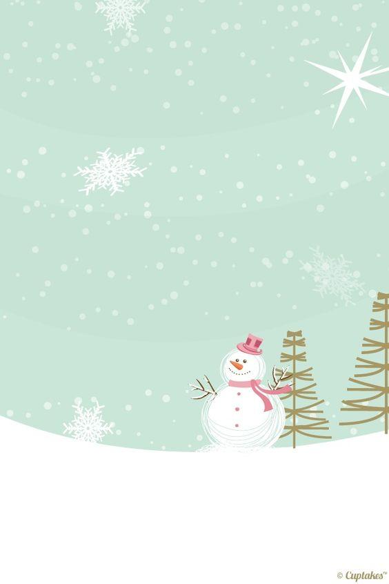 Winter Love Wallpaper Iphone : Pinterest The world s catalog of ideas