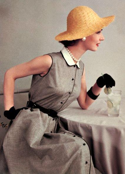 Fashion,1952