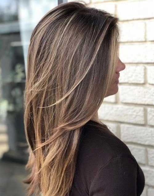 Frisuren 2020 Hochzeitsfrisuren Nageldesign 2020 Kurze Frisuren Haarschnitt Schnitt Lange Haare Lange Haare