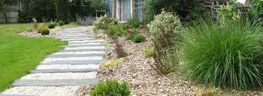 """Résultat de recherche d'images pour """"amenagement jardin paysager"""""""