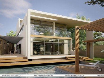 Strange Indian House Exterior Design Image House Design Largest Home Design Picture Inspirations Pitcheantrous