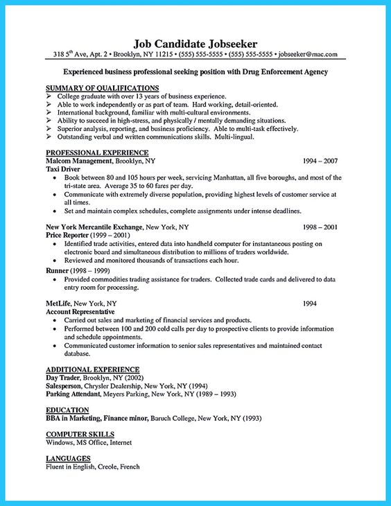Build Resume resume template templates indesign premium ss3 with regard to how to When You Build Your Business Owner Resume You Should Include The Overview Of Entrepreneurial Experience