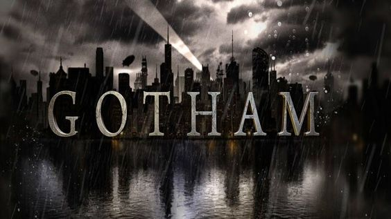 "Feminist Elizabethan: The Bechdel, Russo, and Race Test: Gotham, ""Arkham"""
