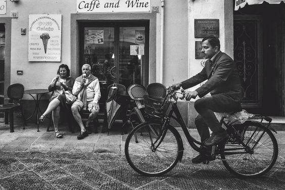 """""""Coffee & Wine"""" by Alex_Malanca"""