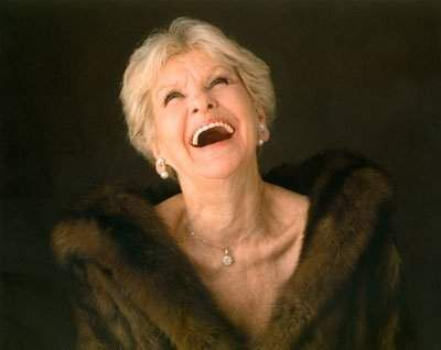 Theatre/Dance chairperson, Prof. John Wolf, shared comments with the 'Detroit Free Press' about the passing of our dear friend, WSU Apple Award recipient, Detroit native and Broadway icon, Elaine Stritch. http://theatre.wayne.edu/news.php?id=14506