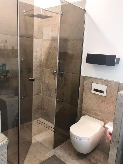 Inspirieren Lassen Auf Badezimmer Com Kleines Bad Mit Dusche Badezimmer Klein Bad Einrichten