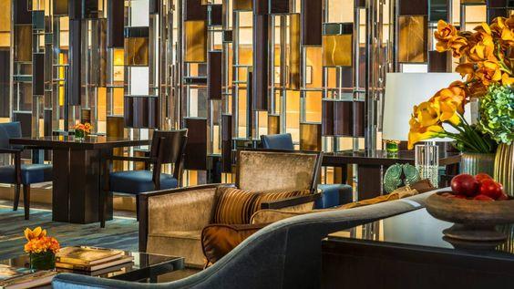 Beijing 5-Star Hotels | Beijing Luxury Hotel | Four Seasons Hotel