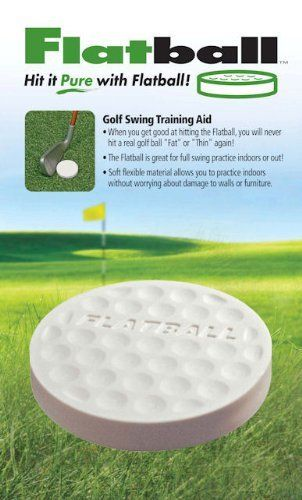 Nate wants...Molor Flatball Golf Swing Training Aid (6-Piece), White, http://www.amazon.com/dp/B0056DMHYS/ref=cm_sw_r_pi_awdm_sO1Kub15KKFHA