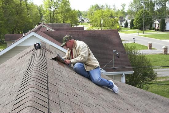 5 Ways A Roofing Expert Will Help You In Washington Dc Roof Repair Roofing Contractors Metal Roofing Contractors