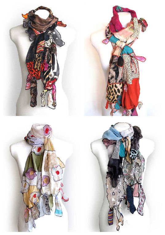 Silk scarves fashion design and silk on pinterest for What do we use silk for