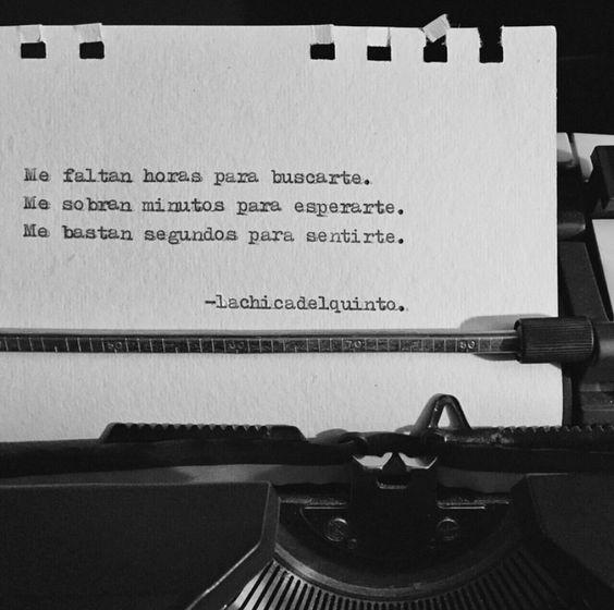 (sin reloj) #Lachicadelquinto #Elchicodeltercero #Alasdiezenlaazotea
