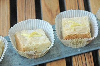 Best Shortbread in the world | Blog | Pinterest | Jamie Oliver and ...