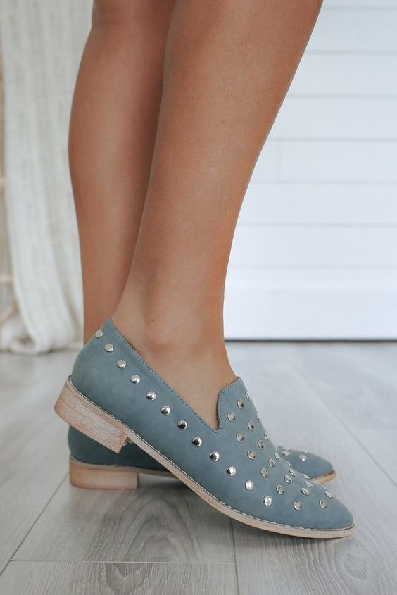 Cute Women Comfy Shoes