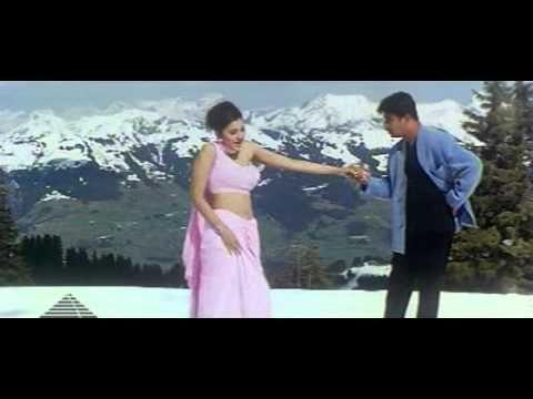 Hq Maalai Kaatru Vedham Avi Youtube Entertainment