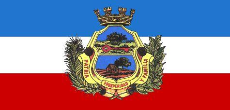ملف Flag Of Santa Clara Cuba Png ويكيبيديا Cuba Santa Santa Clara