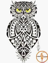 Resultado de imagem para tatuagem maori significado dos desenhos