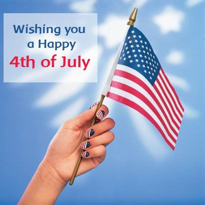 july 4 2015 america's birthday