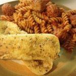 *good - Recipe: Cooking for Two: Hot Dog Bun Garlic Bread | Mrs. Greene - crafts, food, fashion, life