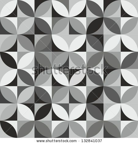 Fotos stock Ornament Black And White, Fotografia stock de Ornament Black And White, Ornament Black And White Imagens stock : Shutterstock.com