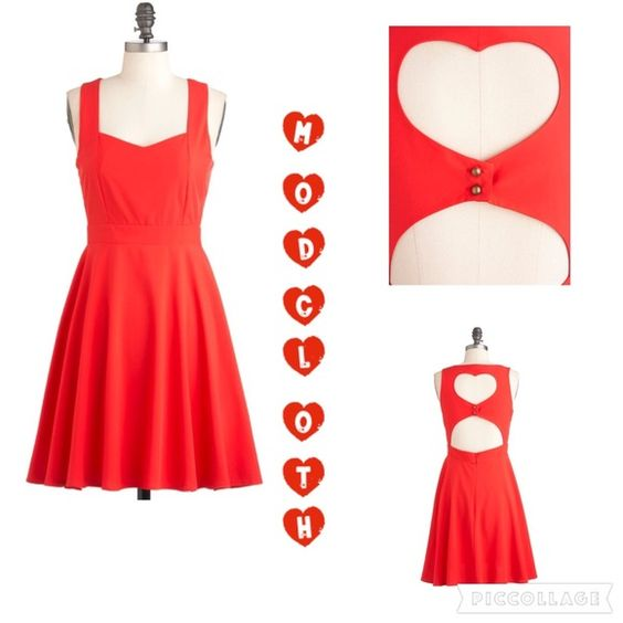 valentine's day dresses for juniors