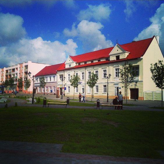 Гвардейск , город Калининградская обл.