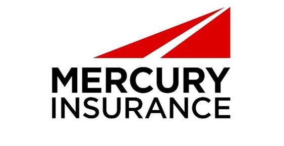 Mercury Insurance Group Company Review Mercury Insurance Usa