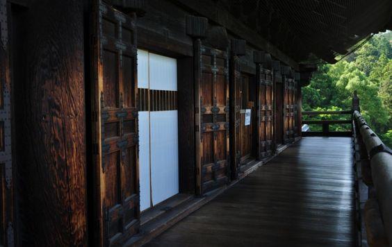臨済宗大本山南禅寺