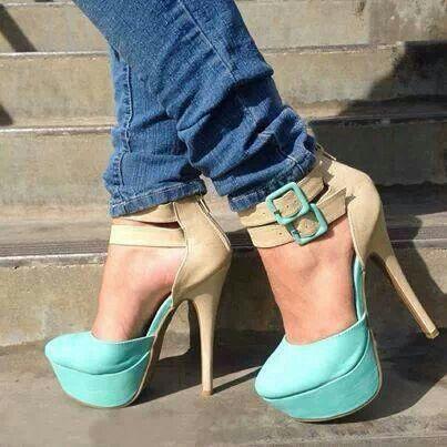 Like them