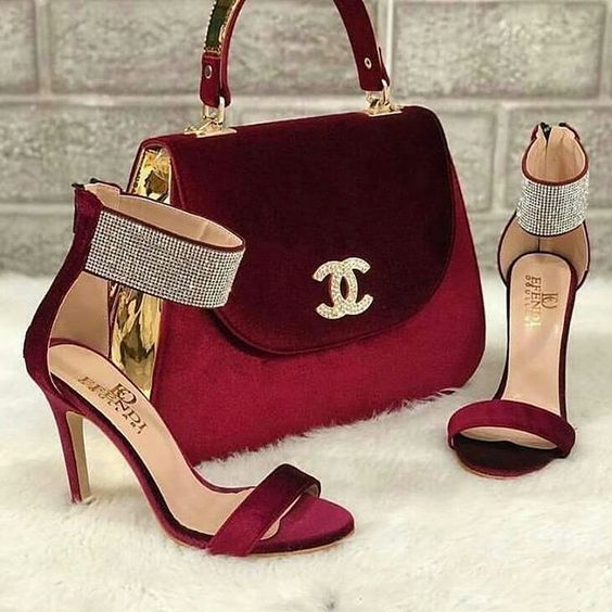 35 Prom Shoes Trending This Spring shoes womenshoes footwear shoestrends