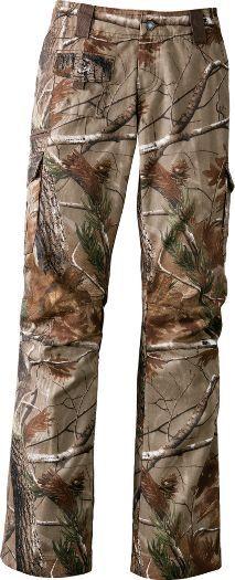womens hunting pant from cabelas #realtreegirlshunt #huntingpants
