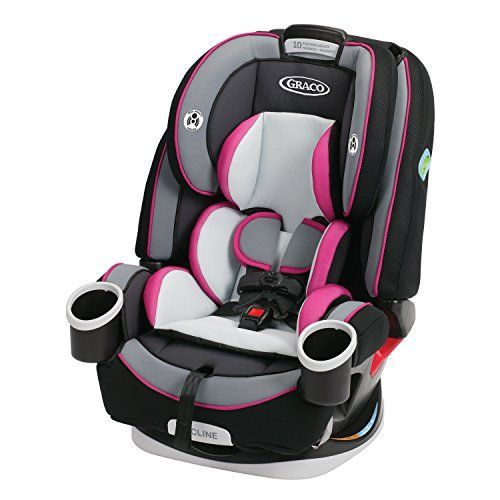 The Best Convertible Car Seats Of 2021, Babies R Us Convertible Car Seats