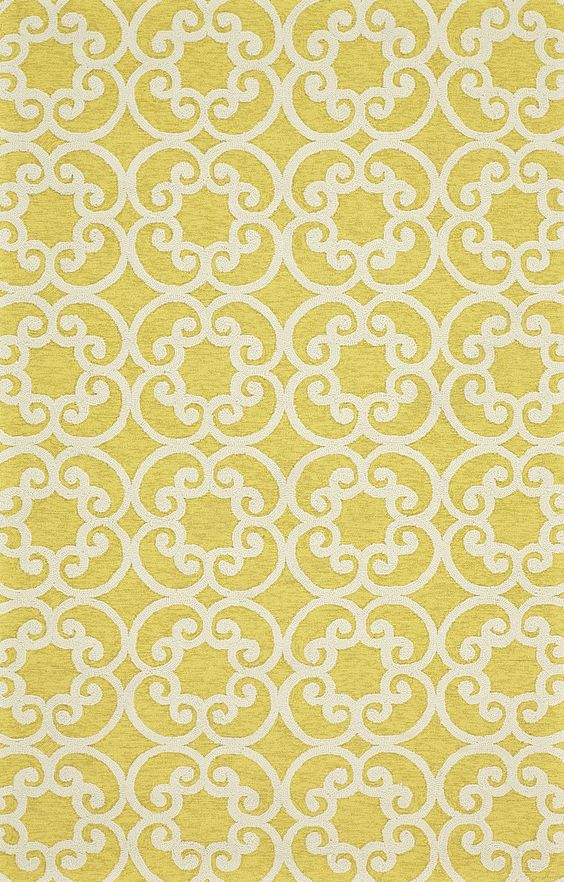 Wayfair com   Online Home Store for Furniture  Decor  Outdoors   More. Feizy Hastings Maize Yellow Indoor Outdoor Area Rug   Home Stores