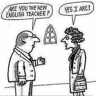english à la cartoon - Recherche Google