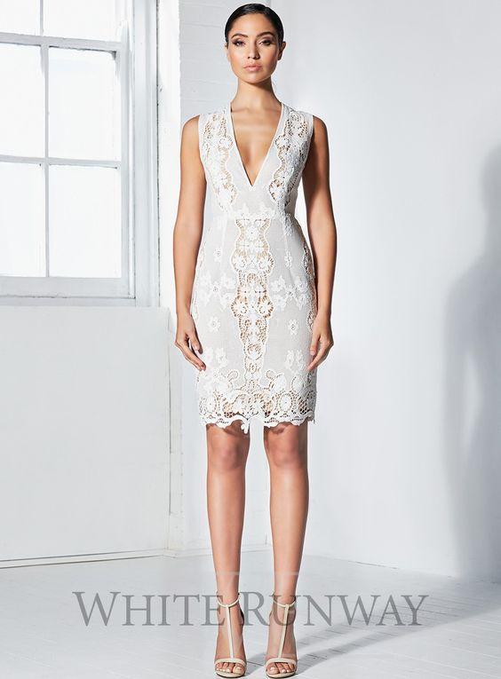 Stunning Cocktail Dresses Australia