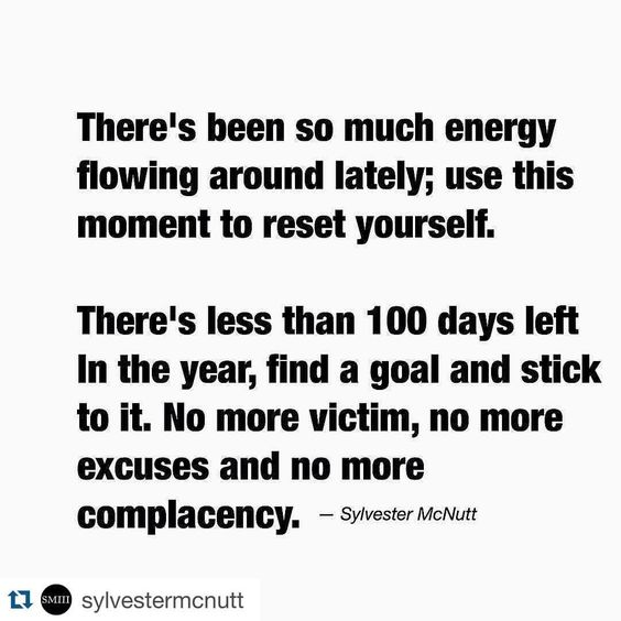 In order to make it happen. You really need to want it!. By putting all your energy on you, you can make it happen.  #Repost @sylvestermcnutt with @repostapp. ・・・ #motivation #result #dedication #commitment #BODBlast