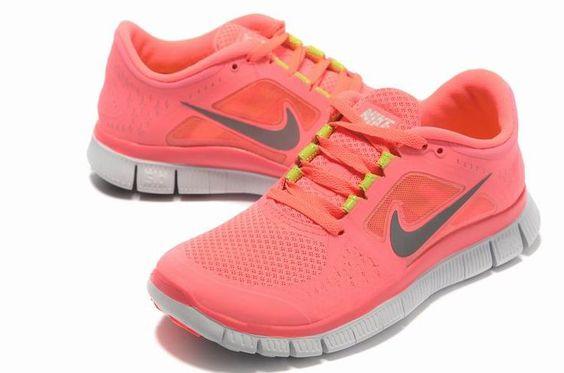 Chunjiatu Nike Free 50 Cheap Nike Free Runs