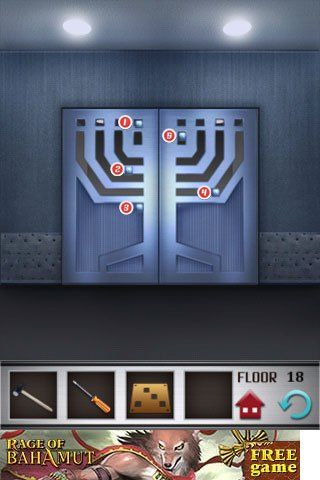 20 Pics Review 100 Floors Level 18 Answer And Description In 2020 Flooring The 100 Pics