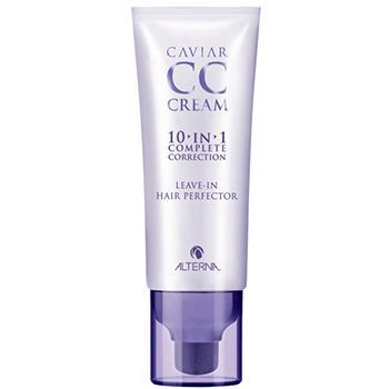 Alterna Caviar CC Cream 10-in-1 Complete Correction