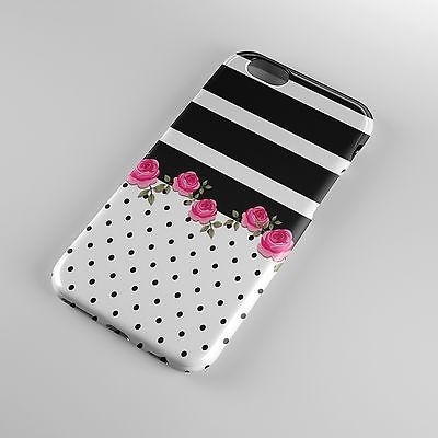 #Flower #stripes dots roses #easter phone case,  View more on the LINK: 	http://www.zeppy.io/product/gb/2/401076399646/