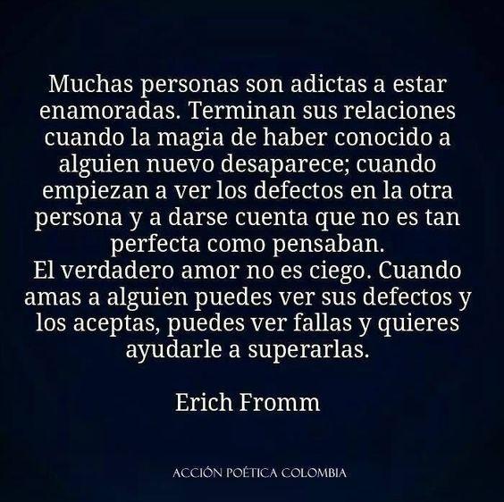 #amor #enamoramiento