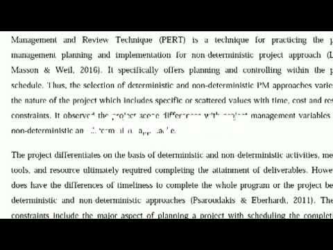 Essay Paper Thesi Dissertation Resume Project Management Academic Principle Writing Essays