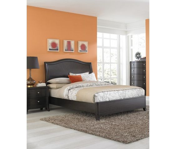 Nason Bedroom Furniture Collection At Macys Queen 3 Piece