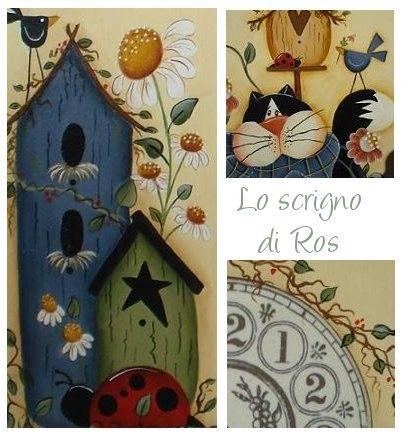 http://loscrigno.myblog.it/renee-mullins/