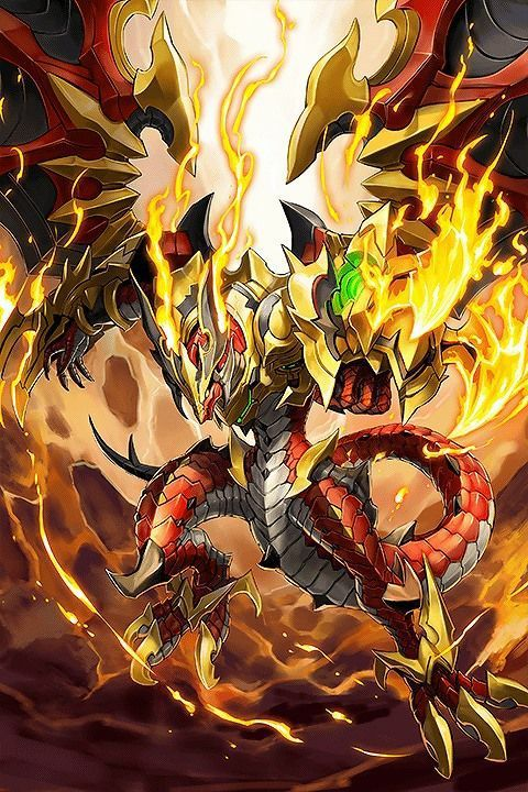 red and white dragon emperor of another dimension highschool dxd x male reader dragon artwork anime dragon ball super fantasy dragon