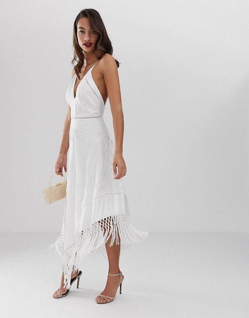 23++ Asos design cami midi dress ideas