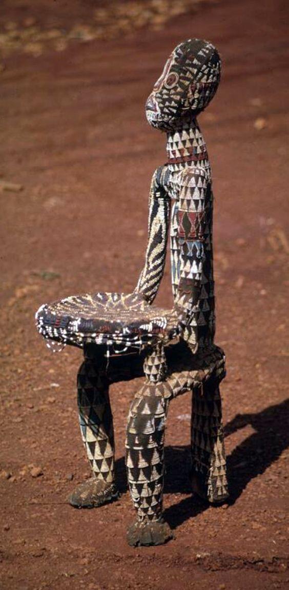 Art Africain - Page 5 E0de126c441c9f839a5861cc39675938
